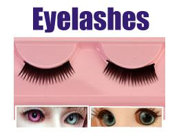 eyelahes