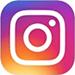 PARABOX 京都店 instagram