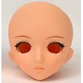 KAY custom doll